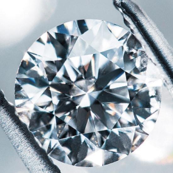 ダイヤモンドイメージ